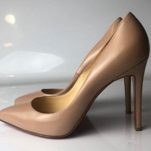 NWT!!  895$!!!! Christian Louboutin Pigalle Heels